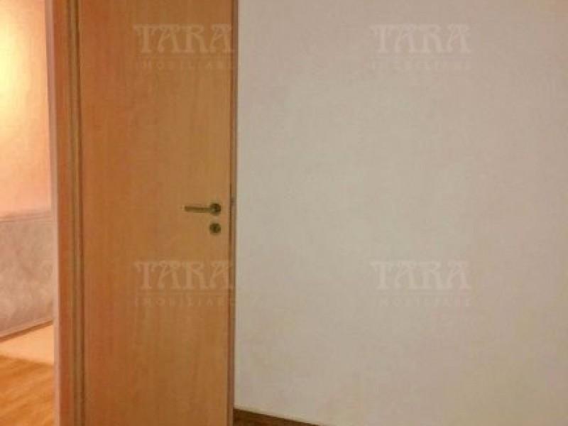 Apartament Cu 2 Camere Zorilor ID V445870 5