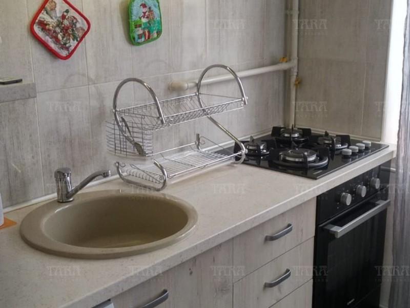 Apartament Cu 3 Camere Gheorgheni ID V1088853 1