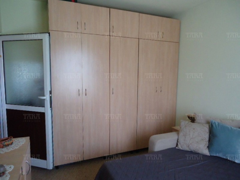 Apartament Cu 2 Camere Marasti ID V1221001 7