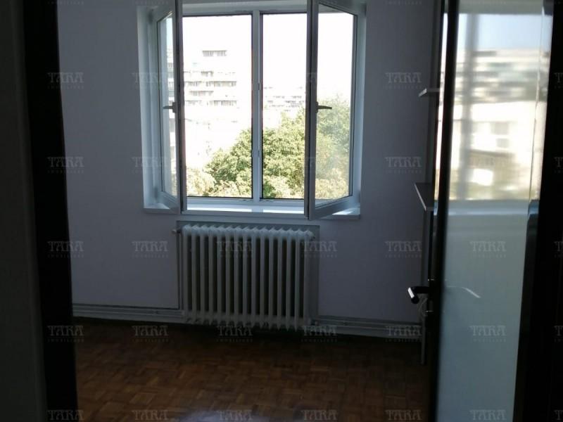 Apartament Cu 2 Camere Gheorgheni ID V778774 17