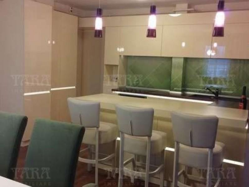 Apartament Cu 3 Camere Gruia ID V342154 2