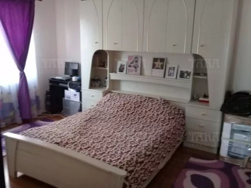 Apartament Cu 2 Camere Baciu ID V672262 4