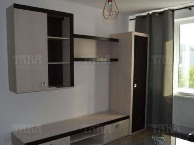 Apartament Cu 3 Camere Ultracentral ID I363710 2