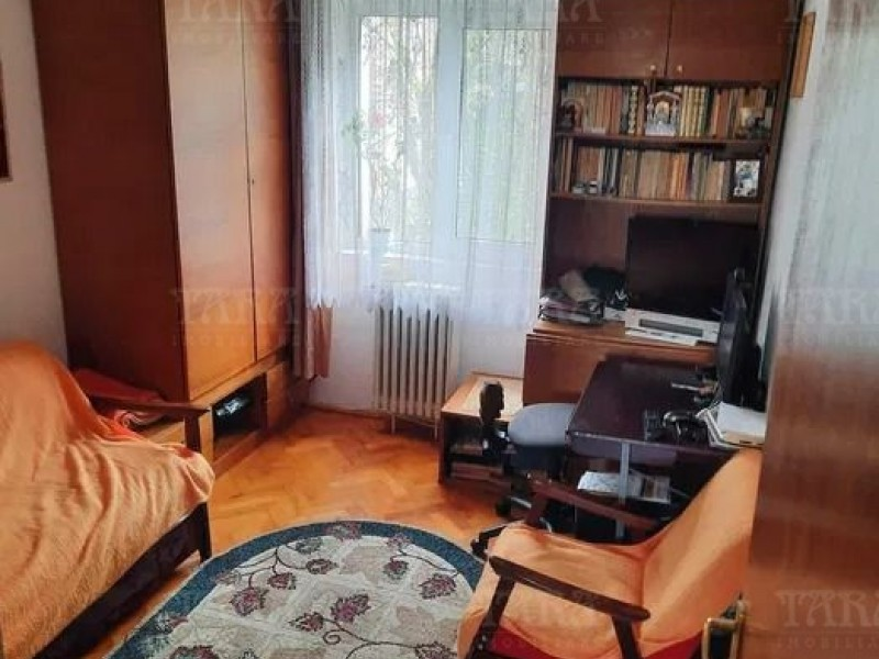 Apartament Cu 3 Camere Manastur ID V1190376 2