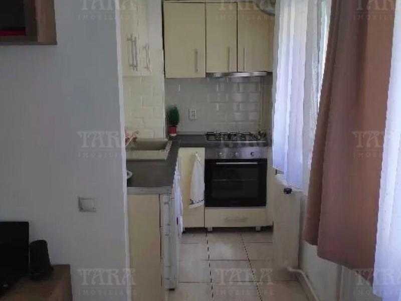 Apartament Cu 2 Camere Manastur ID V985975 3