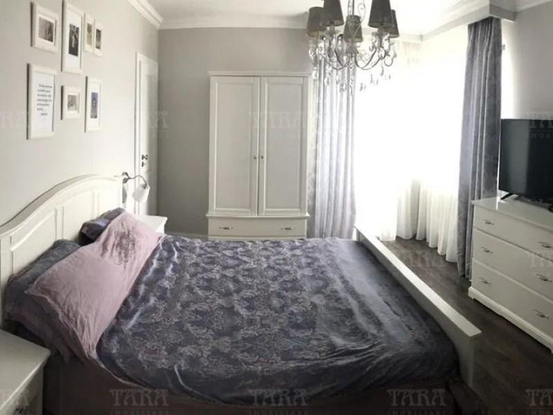 Casa Cu 4 Camere Iris ID V977449 4