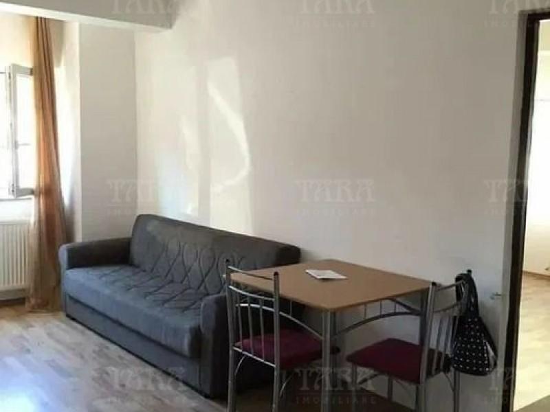 Apartament Cu 1 Camera Zorilor ID V1033108 3