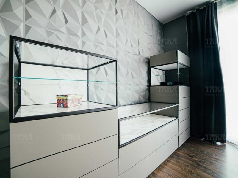 Apartament Cu 2 Camere Buna Ziua ID I1262312 6