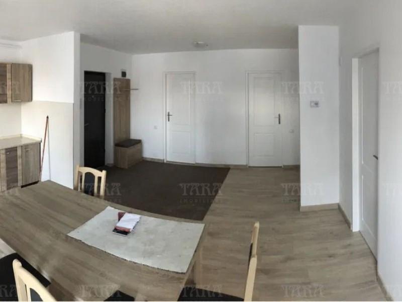 Apartament Cu 3 Camere Marasti ID V1171966 3