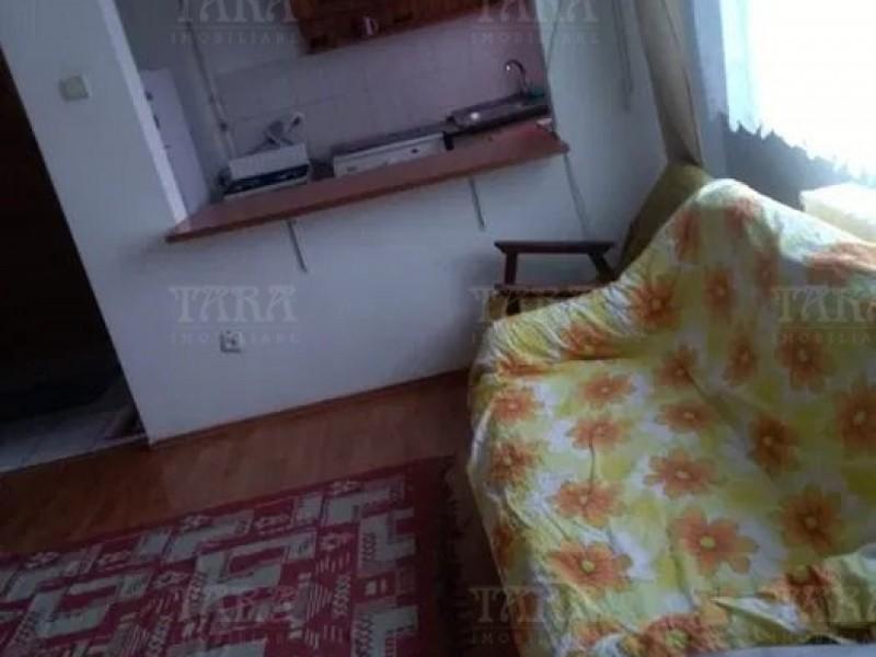 Apartament Cu 3 Camere Manastur ID V1065608 1