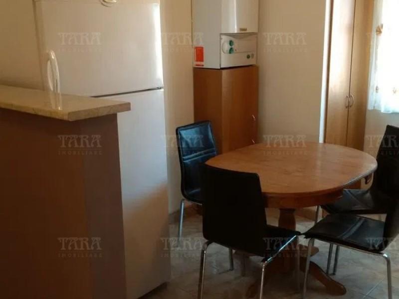 Apartament Cu 3 Camere Marasti ID V957478 3