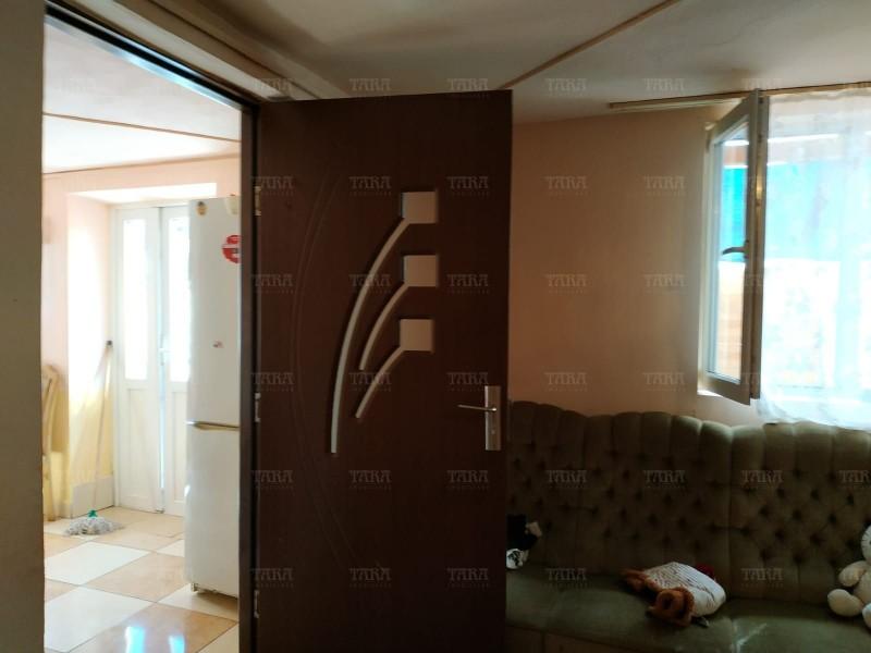 Casa Cu 2 Camere Iris ID V650848 3