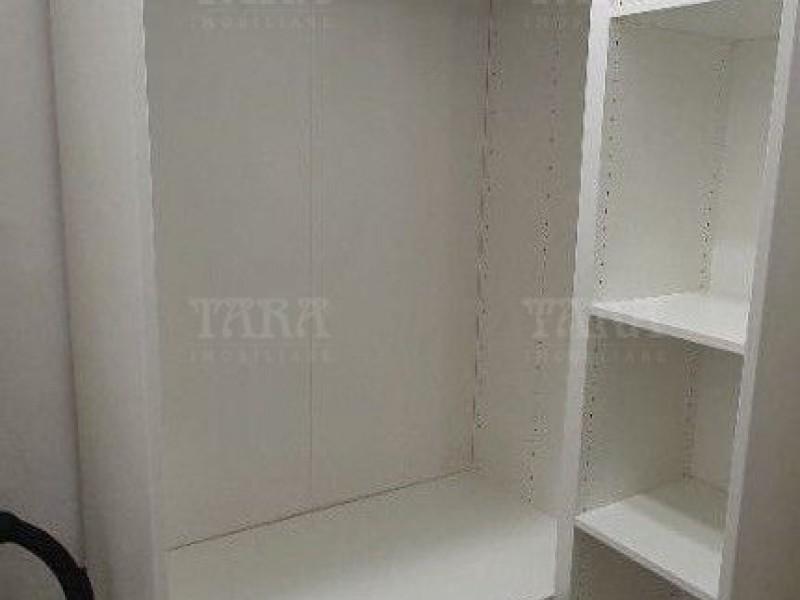 Apartament Cu 2 Camere Gheorgheni ID I1279407 5