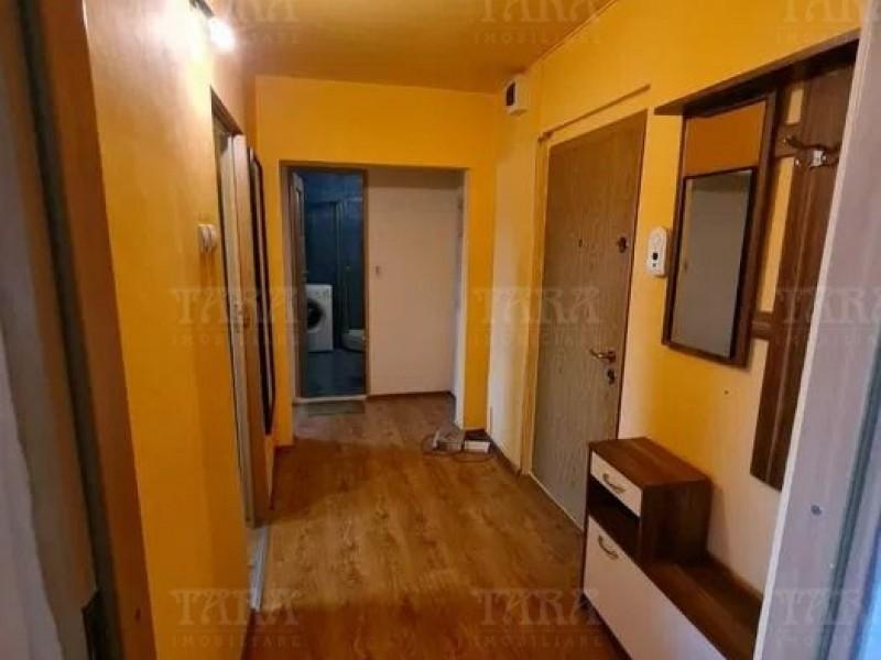 Apartament Cu 2 Camere Marasti ID V980671 2