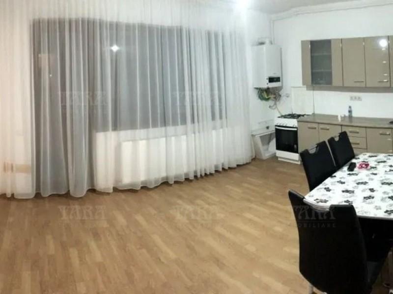 Apartament Cu 3 Camere Floresti ID V1035955 1