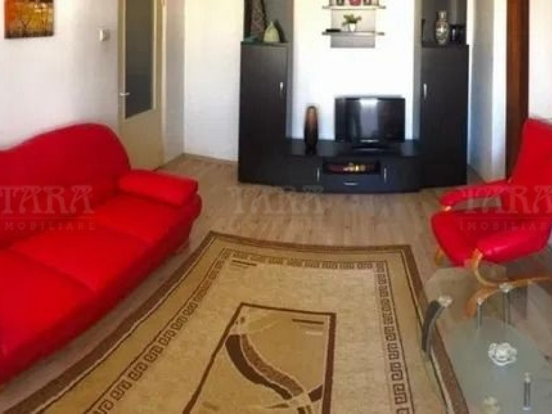 Apartament Cu 3 Camere Manastur ID V988036 1