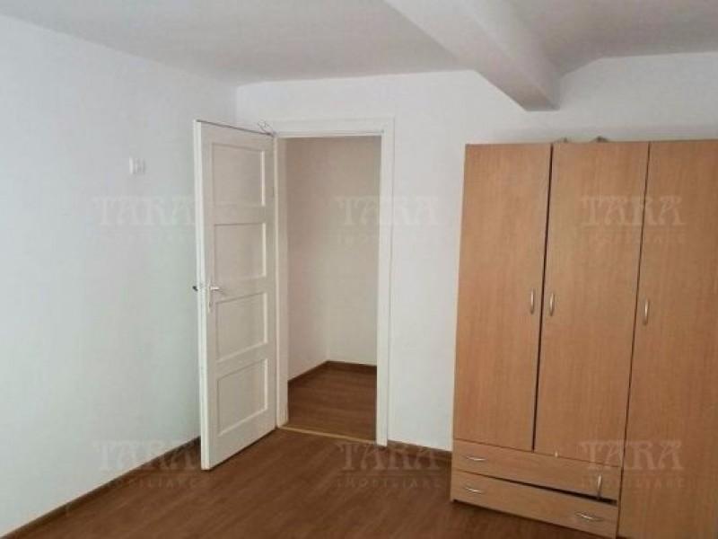 Apartament Cu 3 Camere Semicentral ID V439900 4