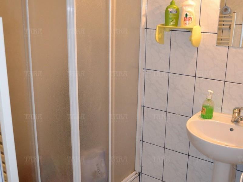 Apartament Cu 5 Camere Ultracentral ID V271013 6