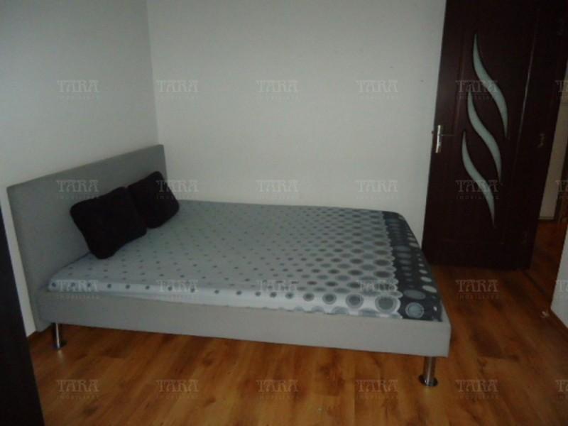 Apartament Cu 2 Camere Floresti ID V689179 4