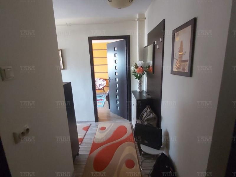 Apartament Cu 2 Camere Iris ID V788877 5