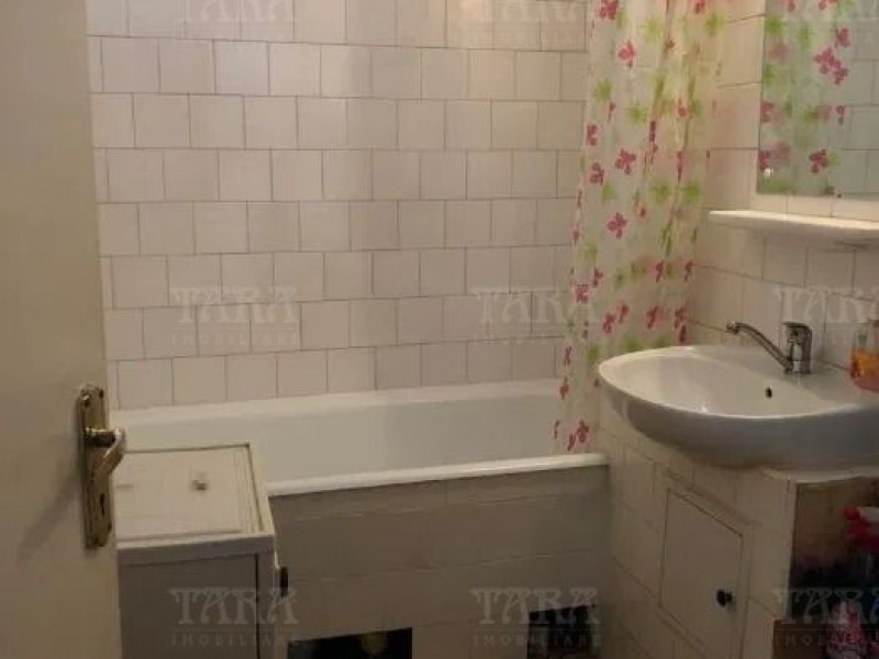Apartament Cu 3 Camere Marasti ID V1117554 7