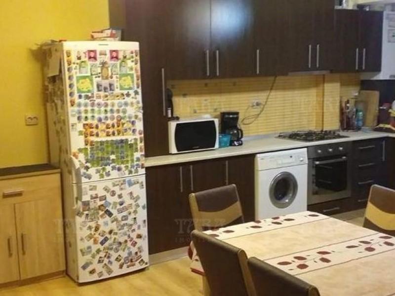 Apartament Cu 2 Camere Floresti ID V1142290 1