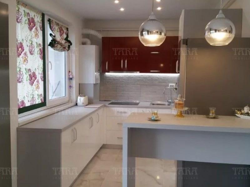 Apartament Cu 2 Camere Floresti ID V835439 1