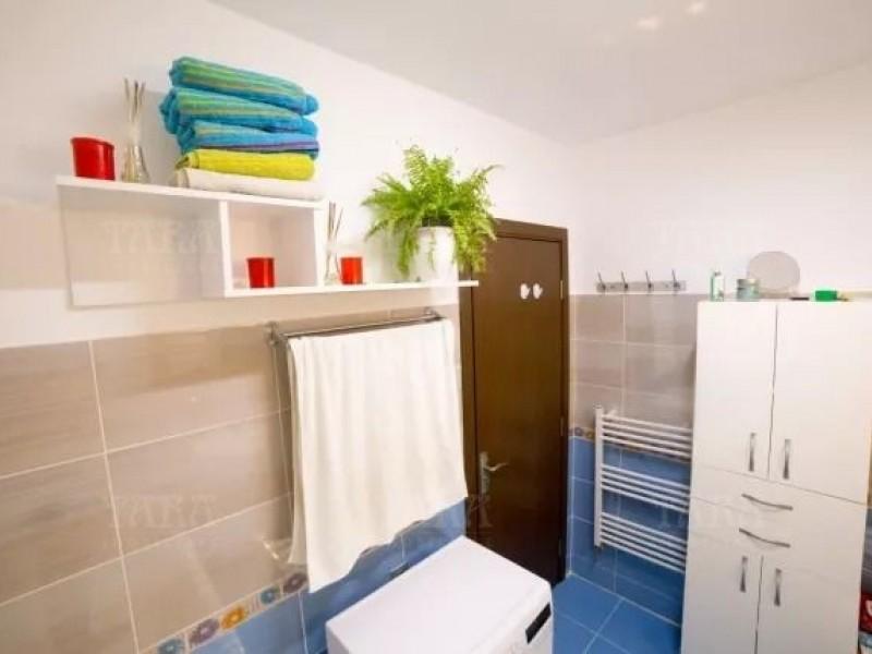 Apartament Cu 2 Camere Floresti ID V809495 6