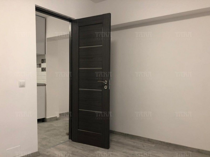 Apartament Cu 2 Camere Marasti ID V907349 4