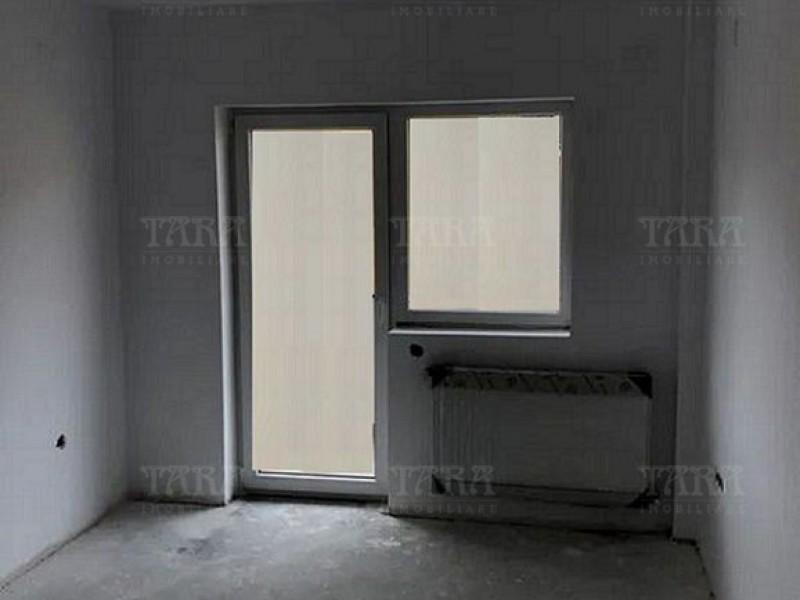 Apartament Cu 2 Camere Floresti ID V1271252 3