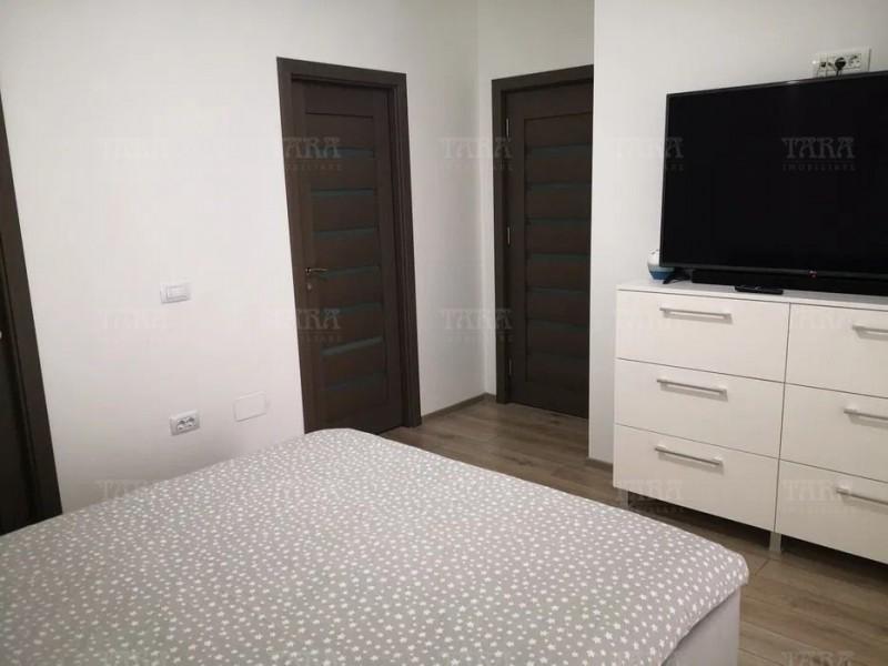 Apartament Cu 3 Camere Floresti ID V905599 4