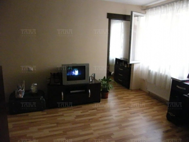 Apartament Cu 1 Camera Manastur ID V945102 1
