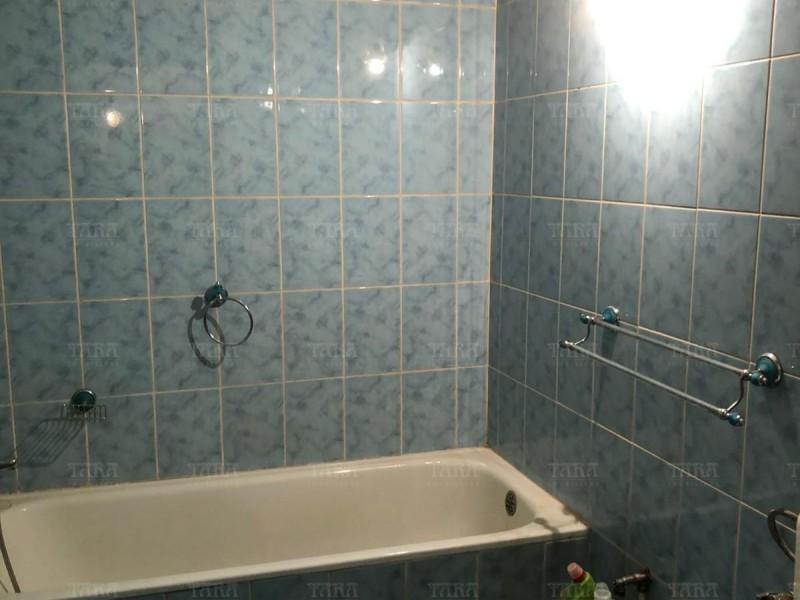 Apartament Cu 2 Camere Gheorgheni ID V1087321 7
