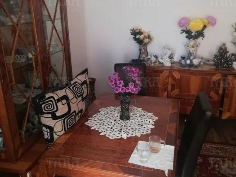 Apartament Cu 2 Camere Floresti ID V946250 1