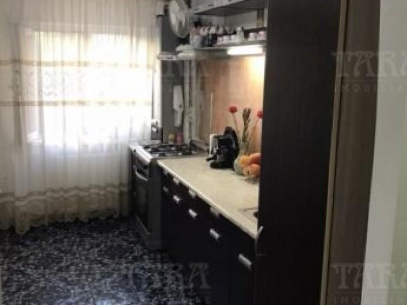 Apartament Cu 2 Camere Semicentral ID V295191 3