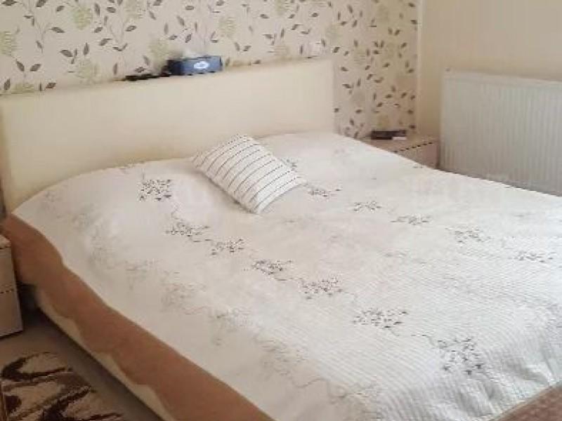Apartament Cu 3 Camere Floresti ID V781658 5