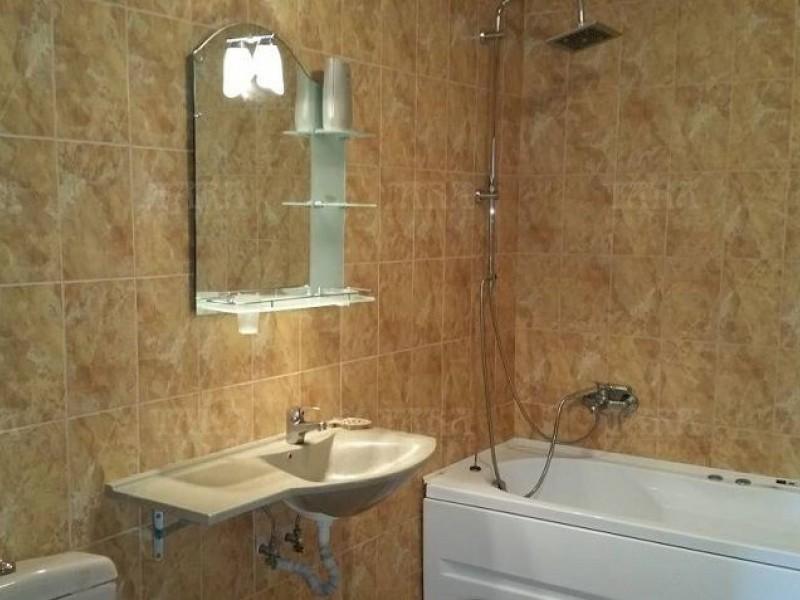 Apartament Cu 2 Camere Floresti ID V499789 6