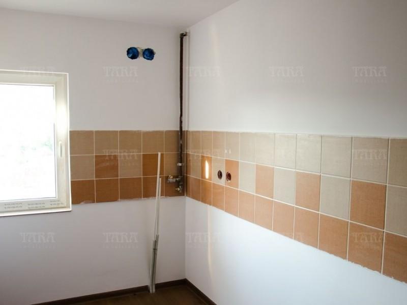 Apartament Cu 3 Camere Floresti ID V288309 5