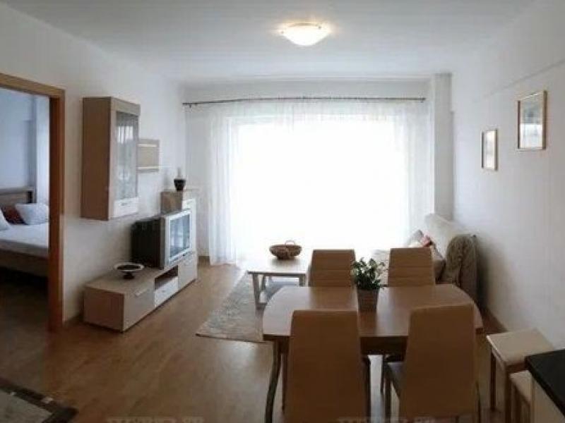 Apartament Cu 2 Camere Gheorgheni ID V938428 1