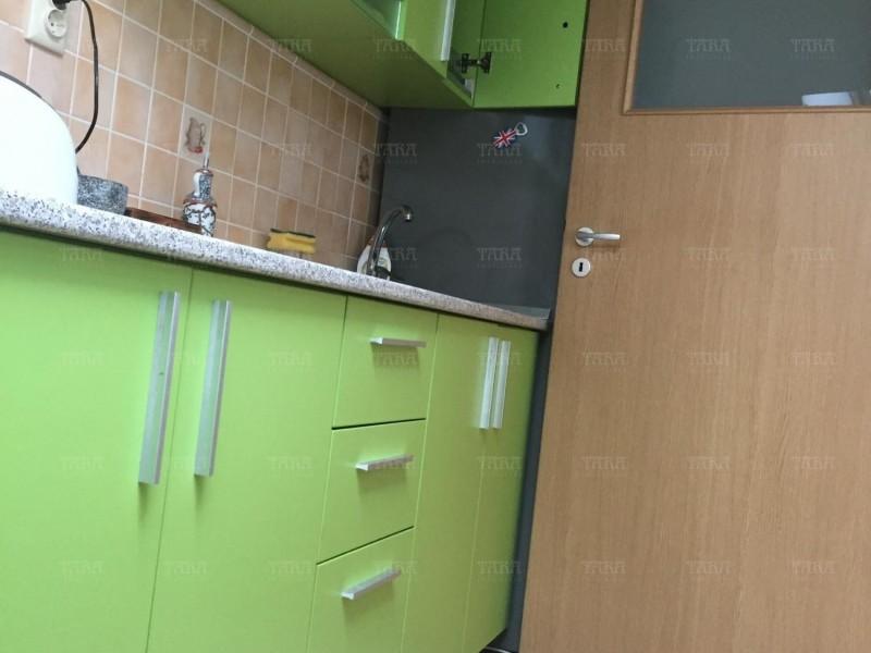 Apartament Cu 3 Camere Floresti ID V652289 3