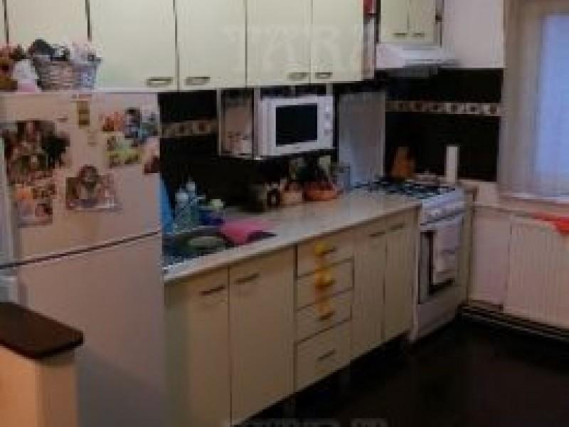 Apartament Cu 3 Camere Marasti ID V487530 2