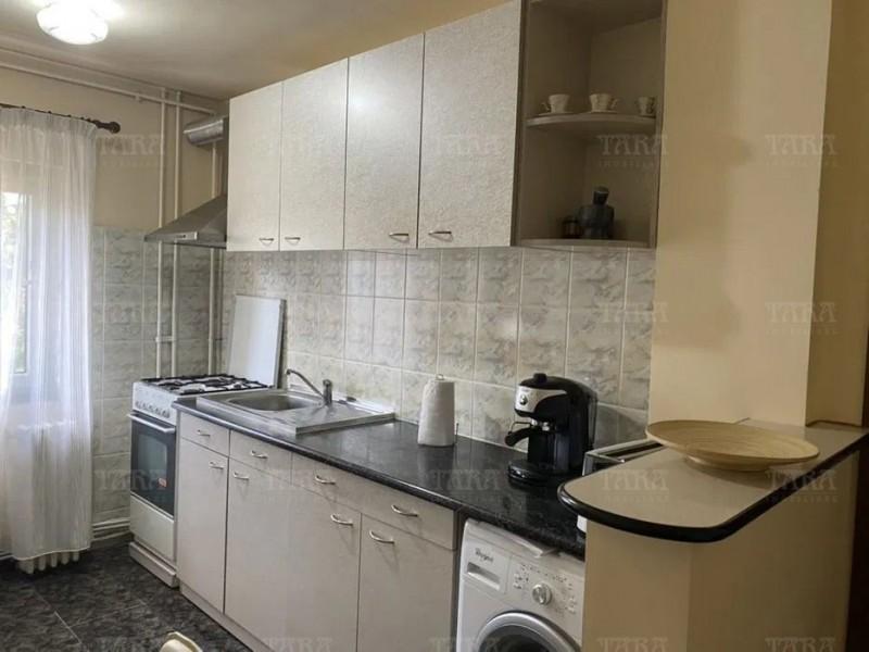 Apartament Cu 2 Camere Gheorgheni ID V964330 2