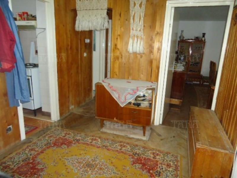 Apartament Cu 4 Camere Manastur ID V437087 8