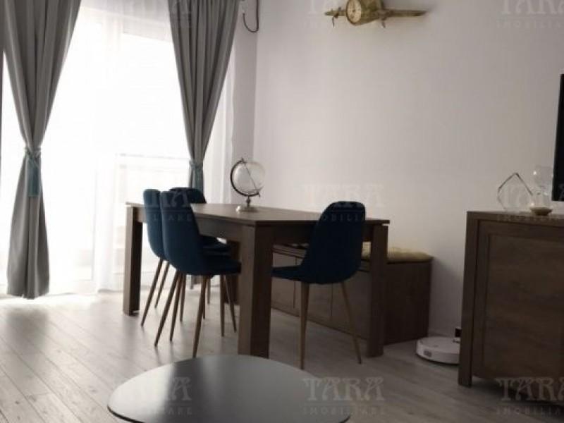 Apartament Cu 4 Camere Buna Ziua ID V490699 3