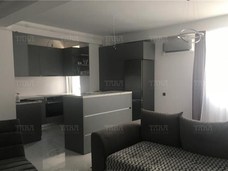 Apartament Cu 2 Camere Gheorgheni ID V770806 1