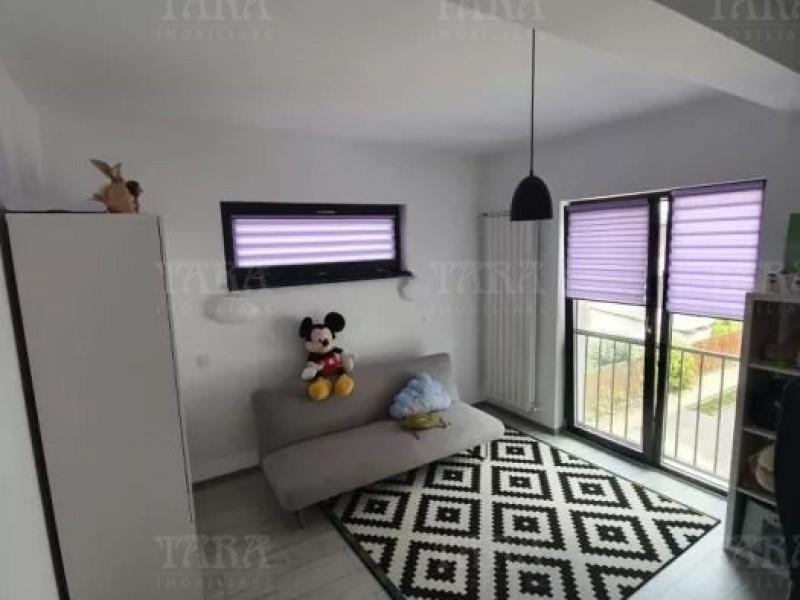 Casa Cu 4 Camere Floresti ID V735836 3