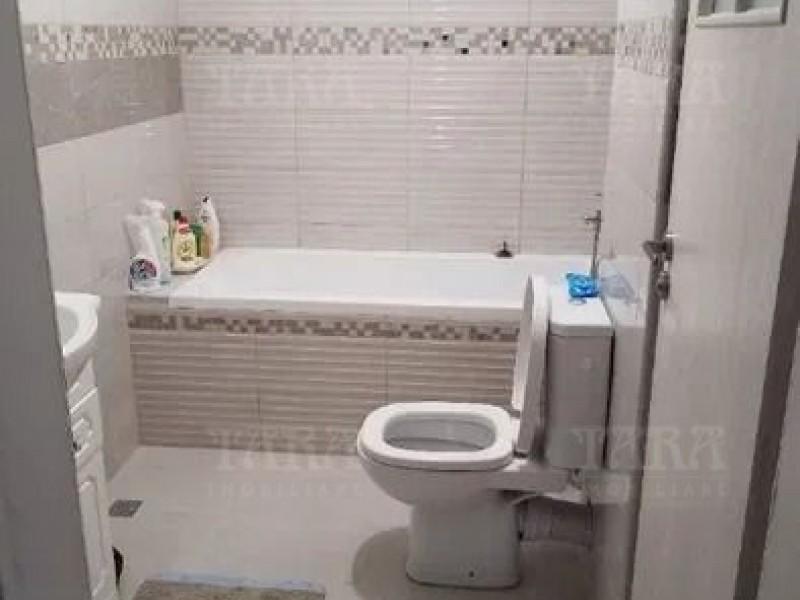 Apartament Cu 2 Camere Zorilor ID V1123433 4