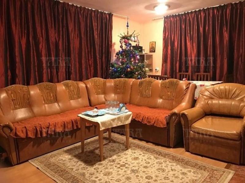 Apartament Cu 2 Camere Floresti ID V682974 1