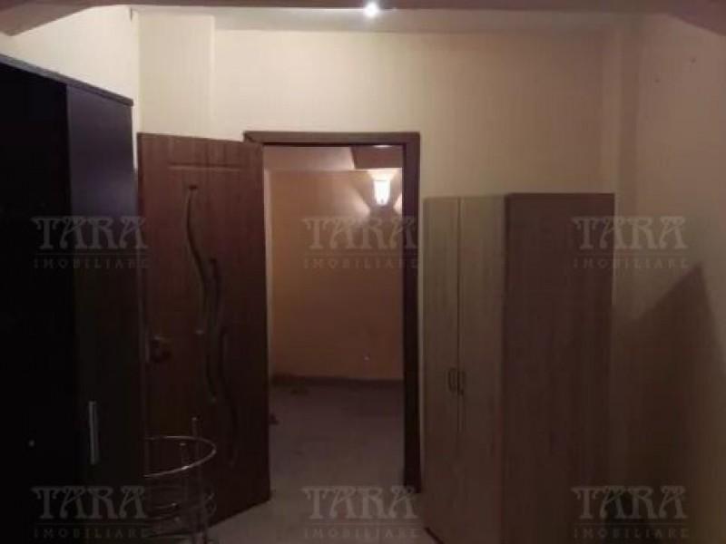 Apartament Cu 2 Camere Ultracentral ID V648353 5