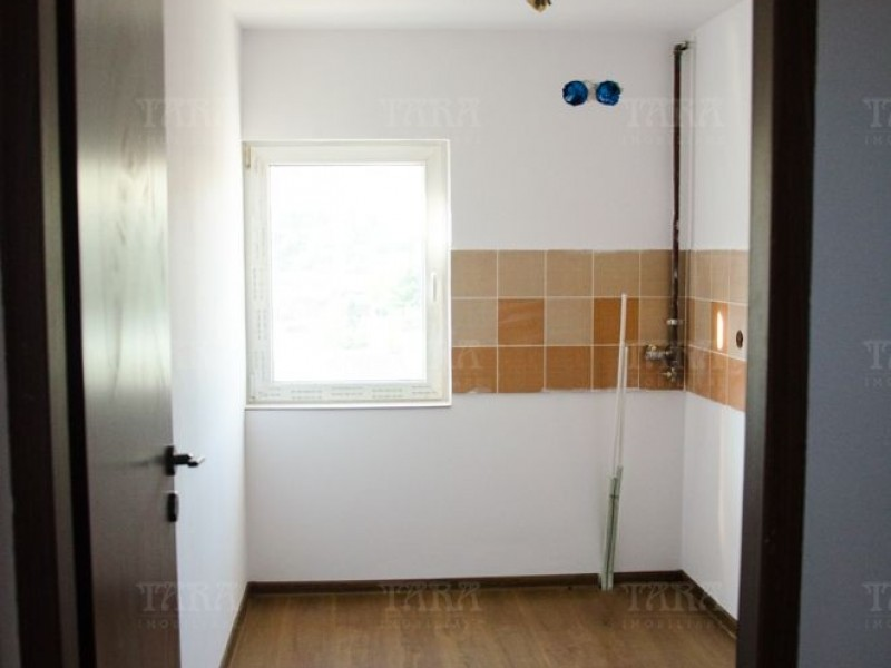Apartament Cu 3 Camere Floresti ID V288309 11